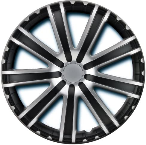 Alpena 59516 Toro Wheel Cover Kit 16 Inch Pack of 4 product image