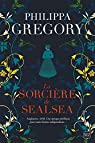 La sorcière de Sealsea par Gregory