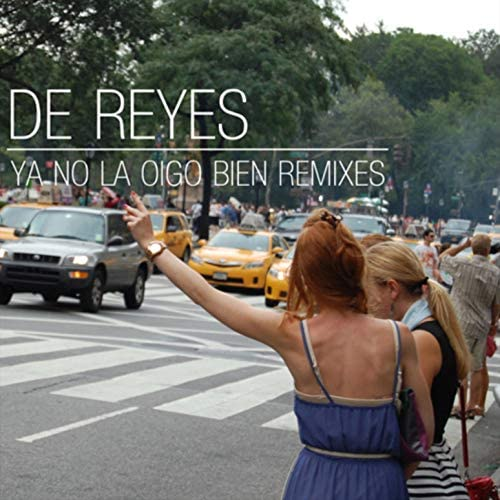 De Reyes