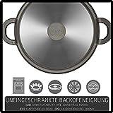 Zoom IMG-1 berndes titanium special edition tegame