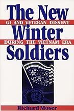Best winter soldier vietnam Reviews