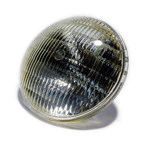 Lampe Par 56 300W MFL durée 2000 heures env.