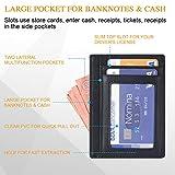 Zoom IMG-2 flintronic portia carte di credito