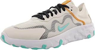 Nike Renew Lucent Womens