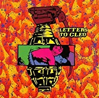 Wholesale Meats & Fish by Letters to Cleo (1995-08-01)