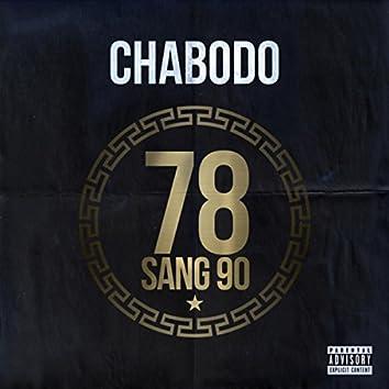 78 sang 90