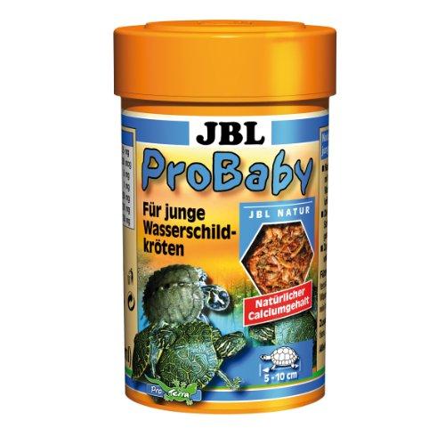 JBL Probaby - Nourriture pour 100 ML