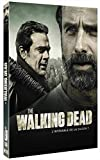 The Walking Dead-L'intégrale de la Saison 7