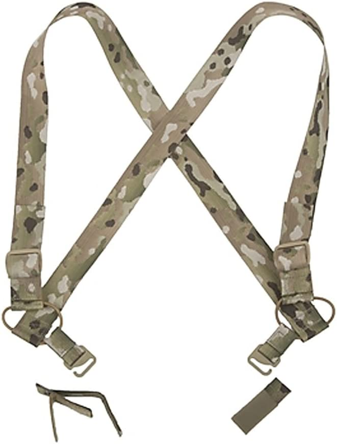 Viking Tactics Special price VTAC Combat Suspenders Inspired Scissors Army Super-cheap by