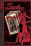 Tarot Cafe, The Volume 5