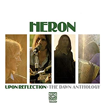 Upon Reflection: The Dawn Anthology