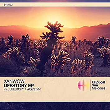 Lifestory EP