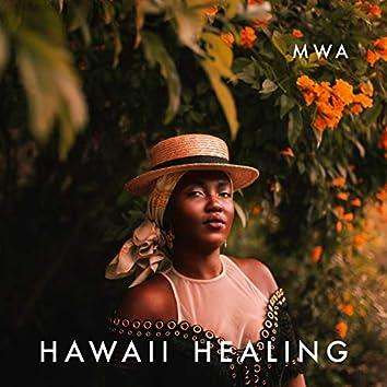 Hawaii Healing
