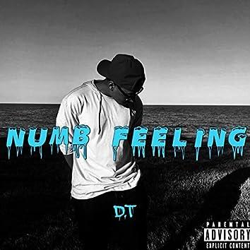 Numb Feeling