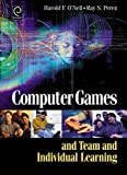 Individual Software Pc Games Review and Comparison