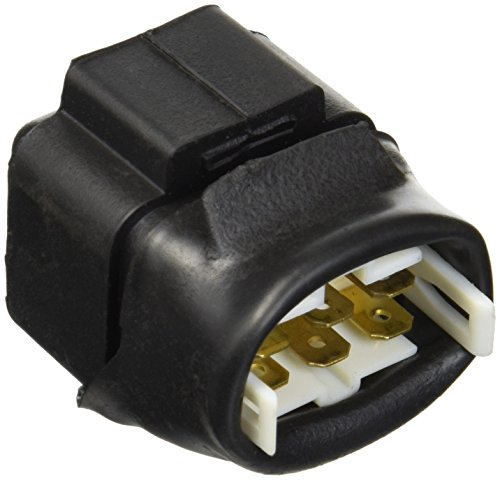 Standard Motor Products RY-809 Engine Cooling Fan Motor Relay
