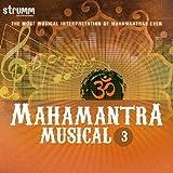 Mahamantra Musical - 3