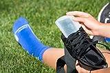 Badger Ankle Braces (Women's 7 Left Sport)
