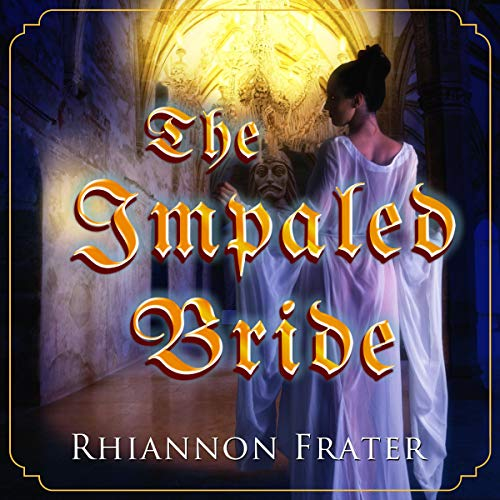 The Impaled Bride cover art