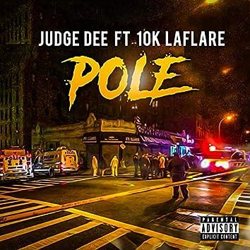 Pole (feat. 10klaflare)