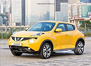 Mejor Nissan Juke Japan de 2021 - Mejor valorados y revisados