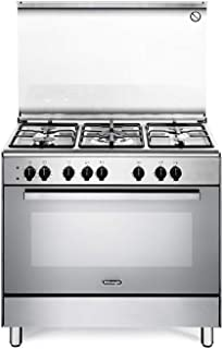 Amazon.it: Ultimi 30 giorni - Cucine a libera installazione ...