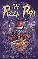 The Pizza-Pyre