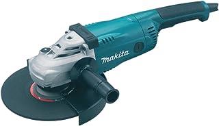 Makita GA9020/2 240V 230mm Angle Grinder