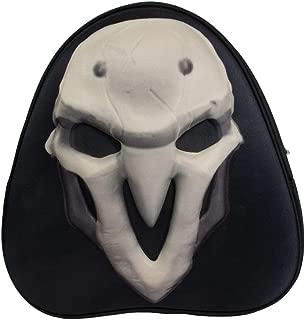 Overwatch Reaper 3D Molded Mini Backpack Standard