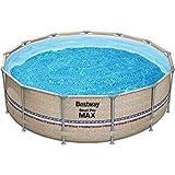 Bestway Steel Pro MAX 13 ft x 42 in Pool Set