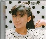 mariko+7