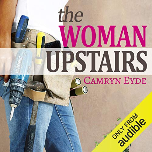 Couverture de The Woman Upstairs & Short Story Compilation