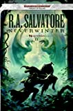 Neverwinter (The Legend of Drizzt Book 21) (English Edition)