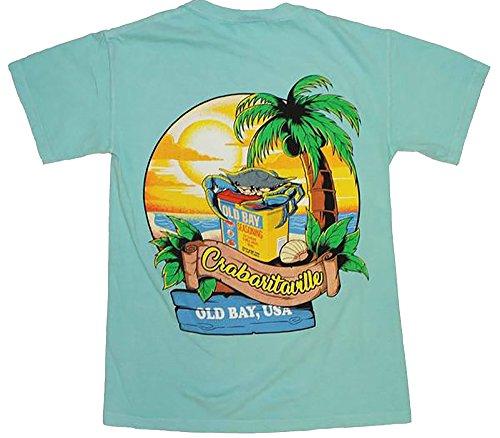 old bay shirt - 9