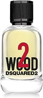 Two Wood Edt Vapo 100 Ml