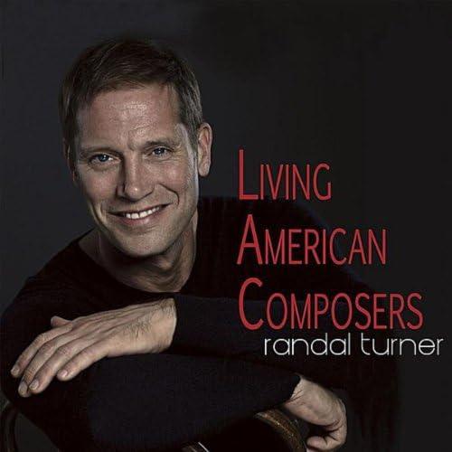Randal Turner