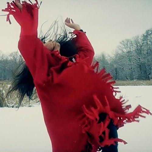 Amanda Rheaume feat. Chantal Kreviazuk
