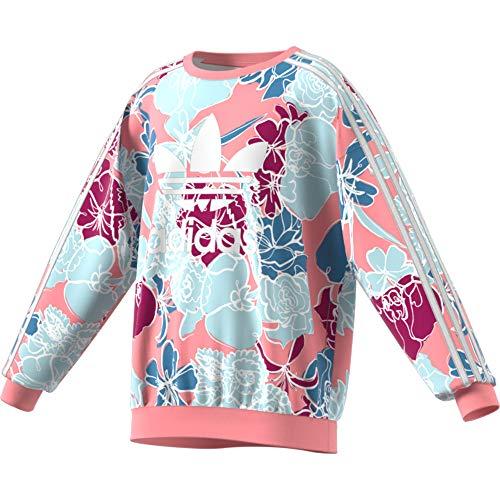 adidas Originals Sweatshirt Femme Junior