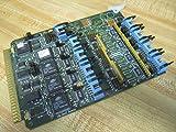 Ziatech PCB-88CT33-0.2 PC Board PCB88CT3302