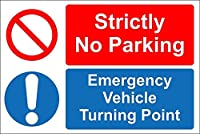 駐車禁止ブリキ看板ヴィンテージ錫のサイン警告注意サインートポスター安全標識警告装飾金属安全サイン面白いの個性情報サイン金属板鉄の絵表示パネル
