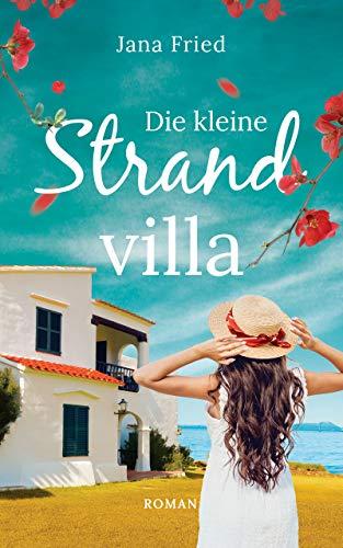 Die kleine Strandvilla (Mallorca 3)