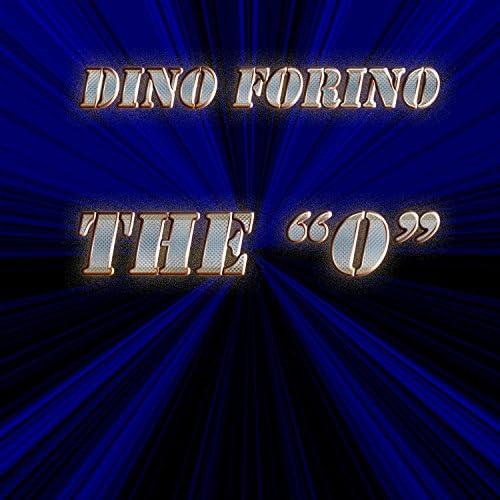 Dino Forino feat. G Smooth