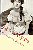 Jane Eyre (English Edition) - Format Kindle - 0,99 €