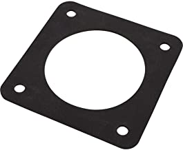 Pentair 39501200 Pot to Volute Gasket Replacement Ultra-Flow Pool and Spa Pump