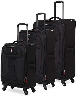 hauptstadtkoffer ostkreuz luggages set
