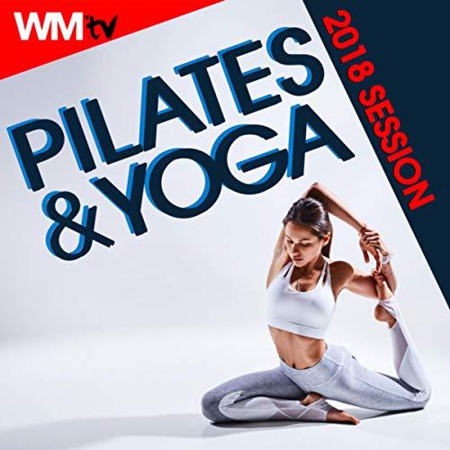 Mad World (Pilates Remix 95 Bpm)