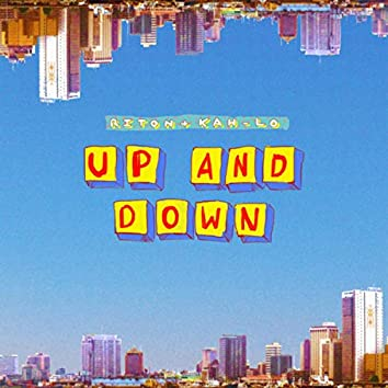 Up & Down (Club)