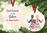 25 Best 365 Printing Friends Christmas