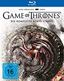 Game of Thrones: Die komplette 8. Staffel Digipack [Blu-ray] (exklusiv bei amazon.de) -