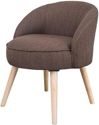 Amazon.com: International Caravan Furniture Piece Rattan ...